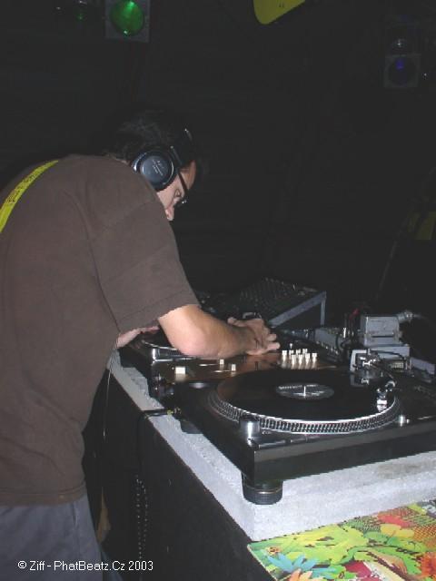 018hhkemp2003