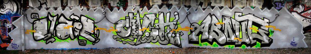 01_renneska-2008