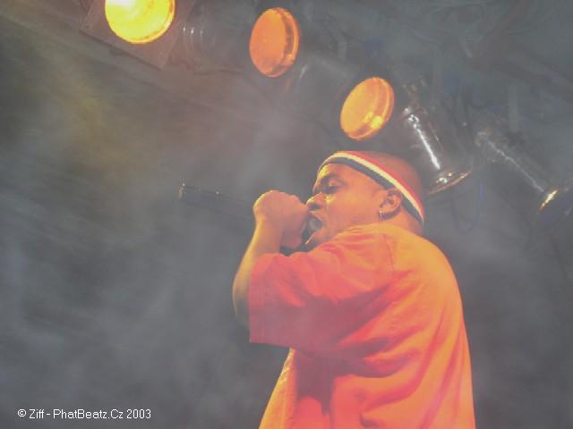 024hhkemp2003