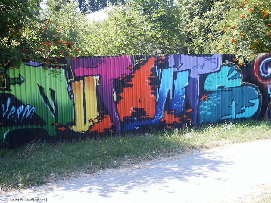 02_Bratislava_Raca