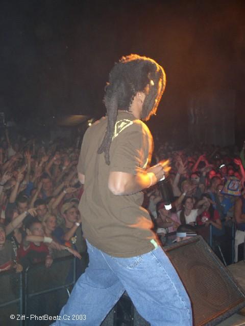 031hhkemp2003