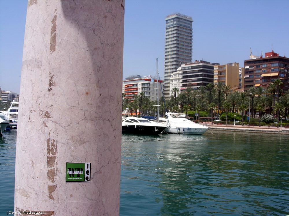 03_Alicante