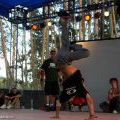 040813_HHK04_Breakdance_01