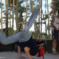 040813_HHK04_Breakdance_03