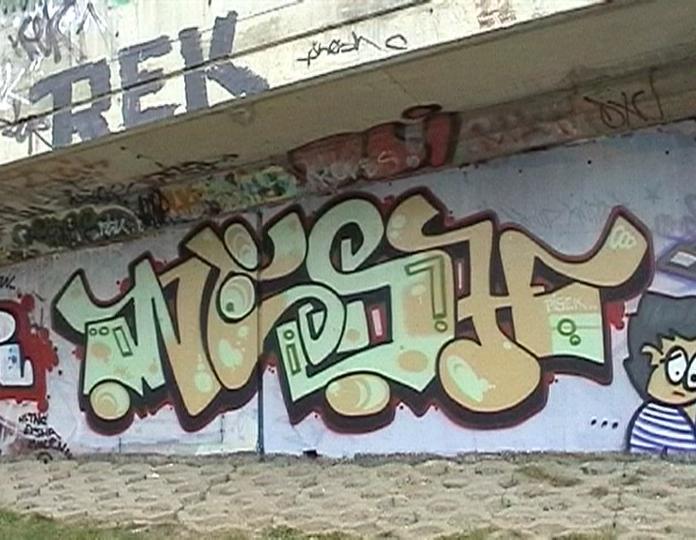 04_kdsjam2002