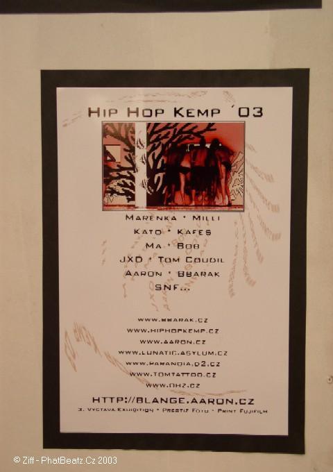 050hhkemp2003