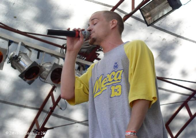055hhkemp2003