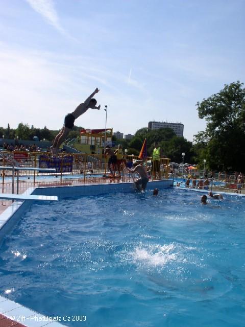 059hhkemp2003