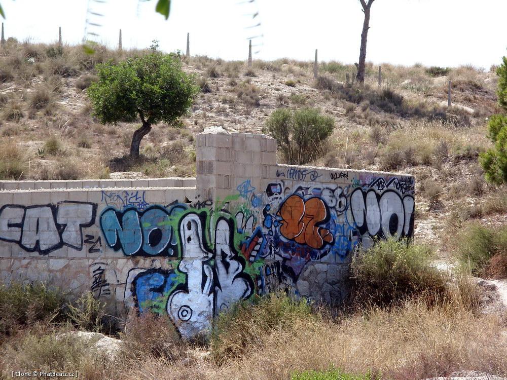 05_Alicante