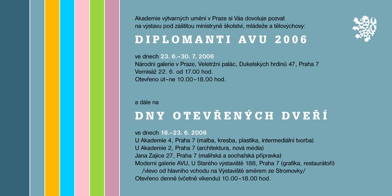 060622_Diplomanti_01