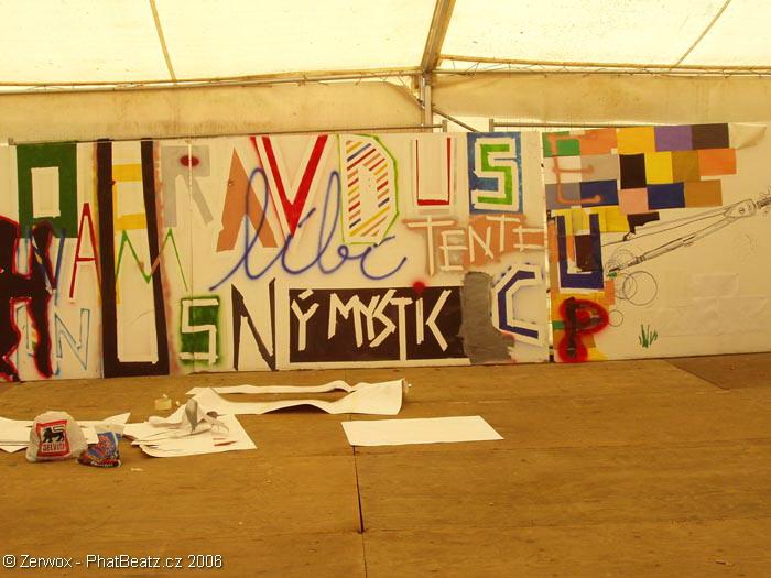 060708_Mystic2006_12
