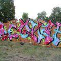 060708_Mystic2006_40
