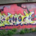 06_GBeatz_Teplice