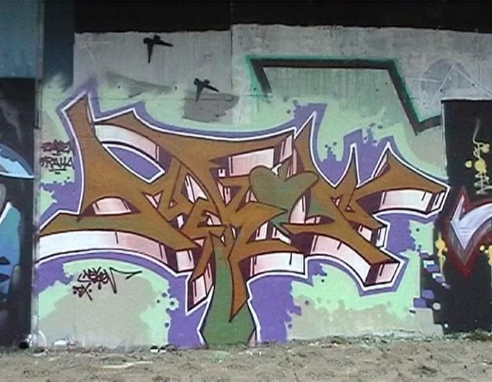 06_kdsjam2002