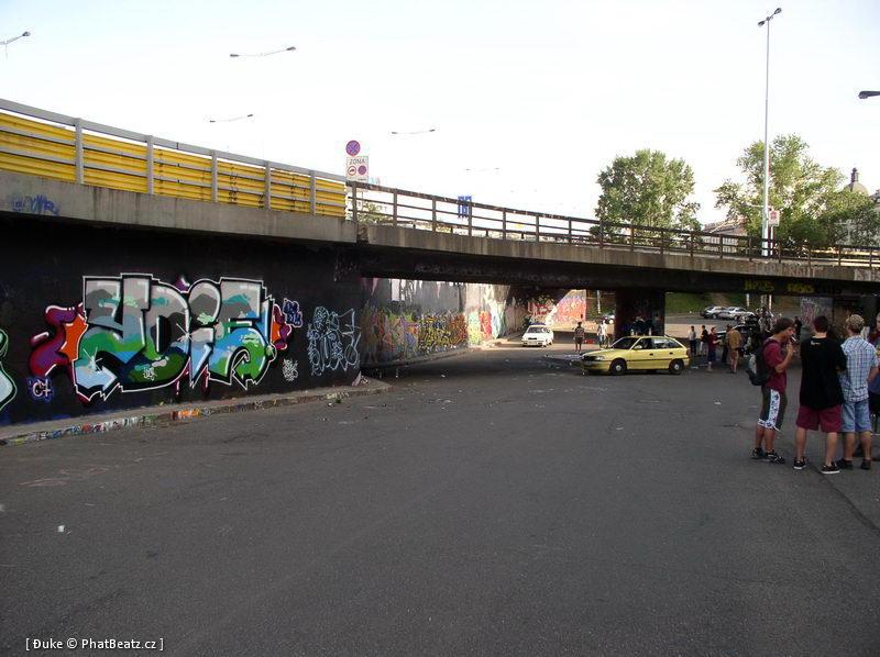 070701_Tesnov_08