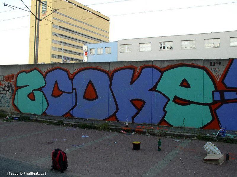 070930_Orionka_15