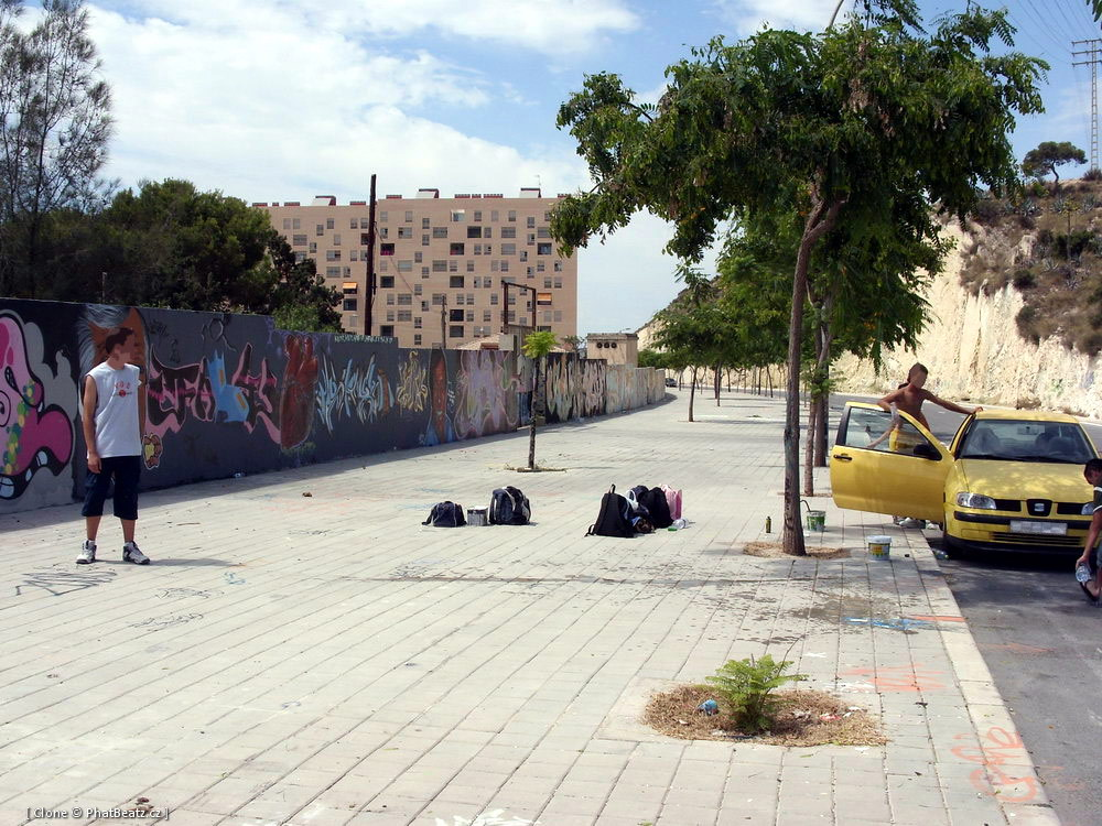 07_Alicante