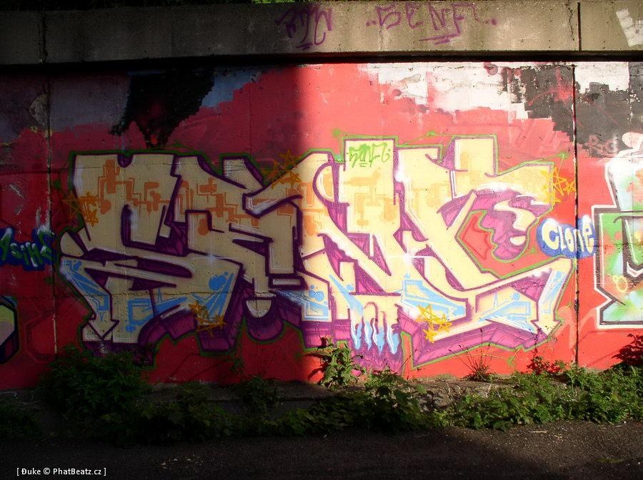 07_GBeatz_Teplice