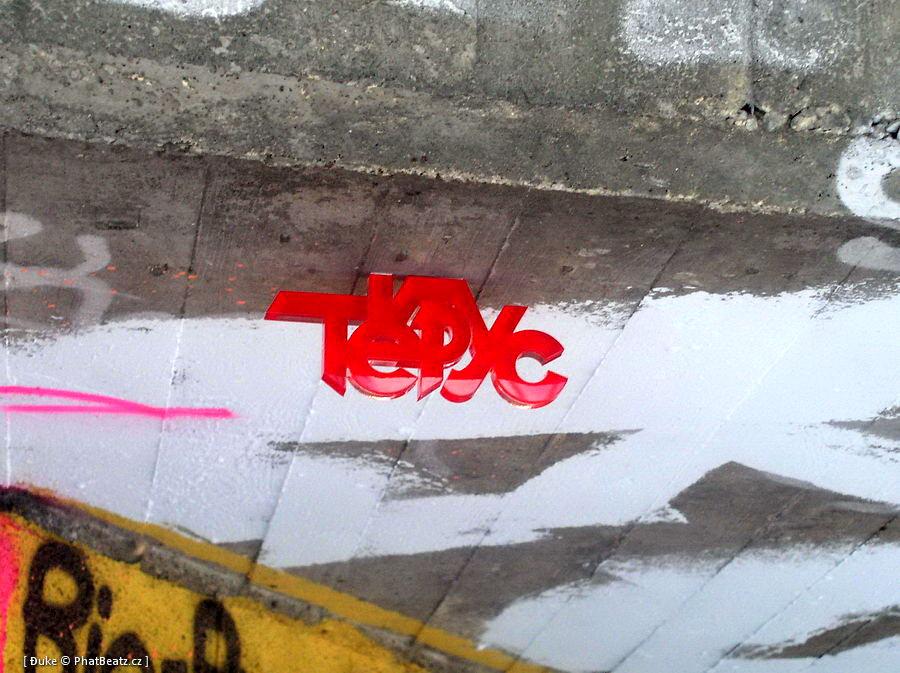 080330_Tesnov_01