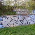 080412_Opatov_10