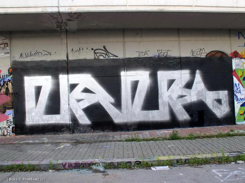 080503_Orionka_23