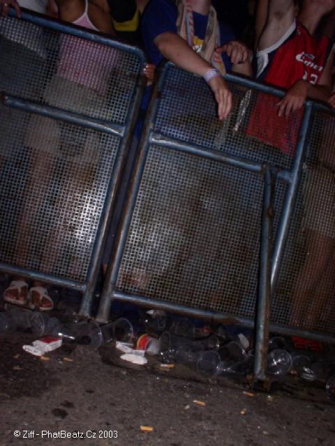 084hhkemp2003