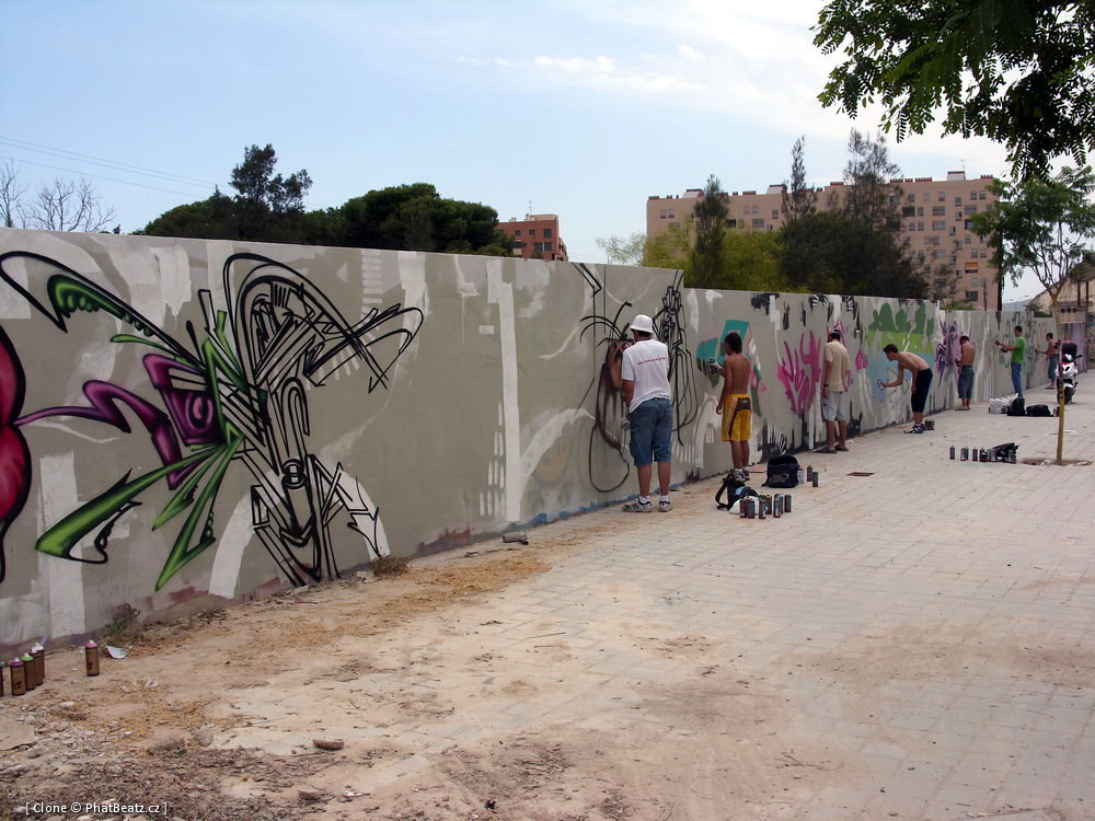 08_Alicante