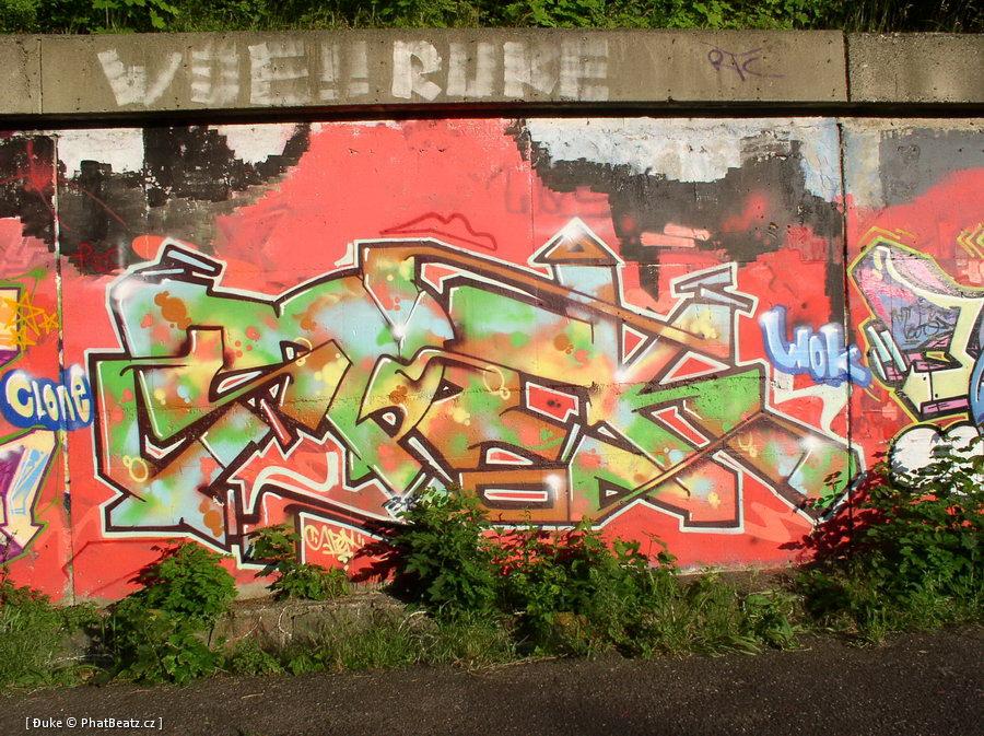 08_GBeatz_Teplice