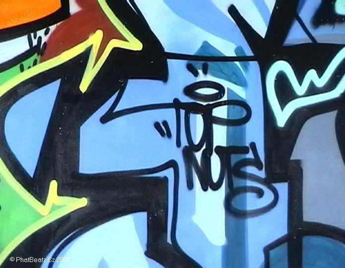08_HHTabor2002