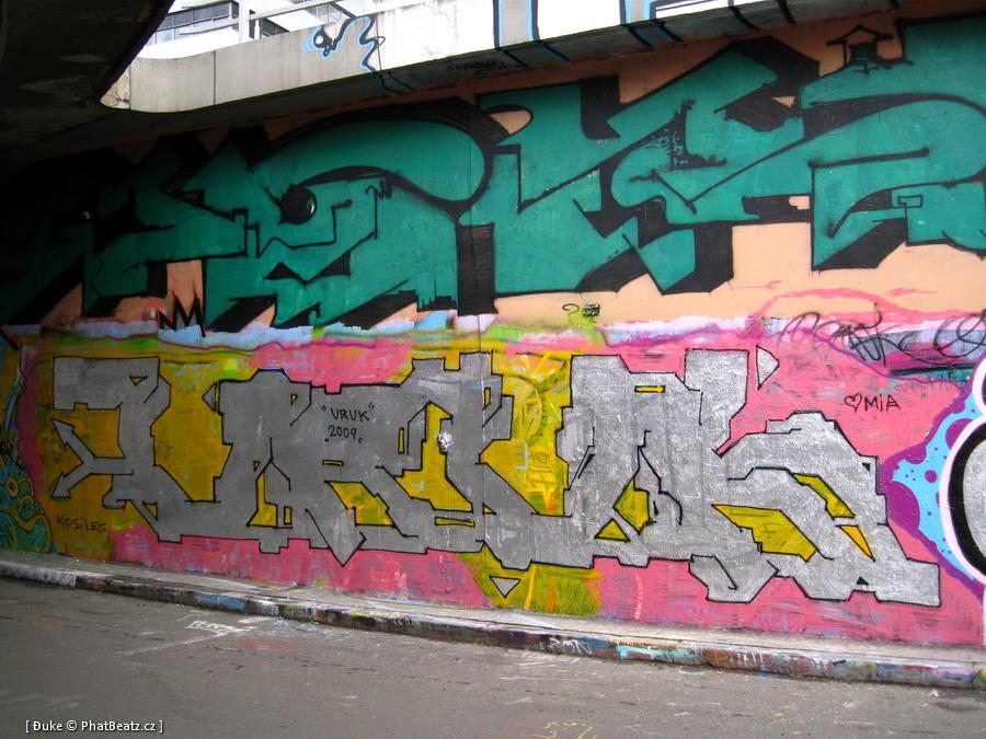 090125_Tesnov_18
