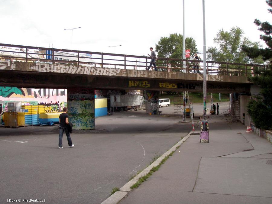 090711_Tesnov_12