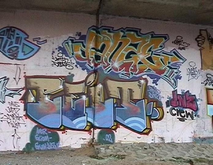 09_kdsjam2002