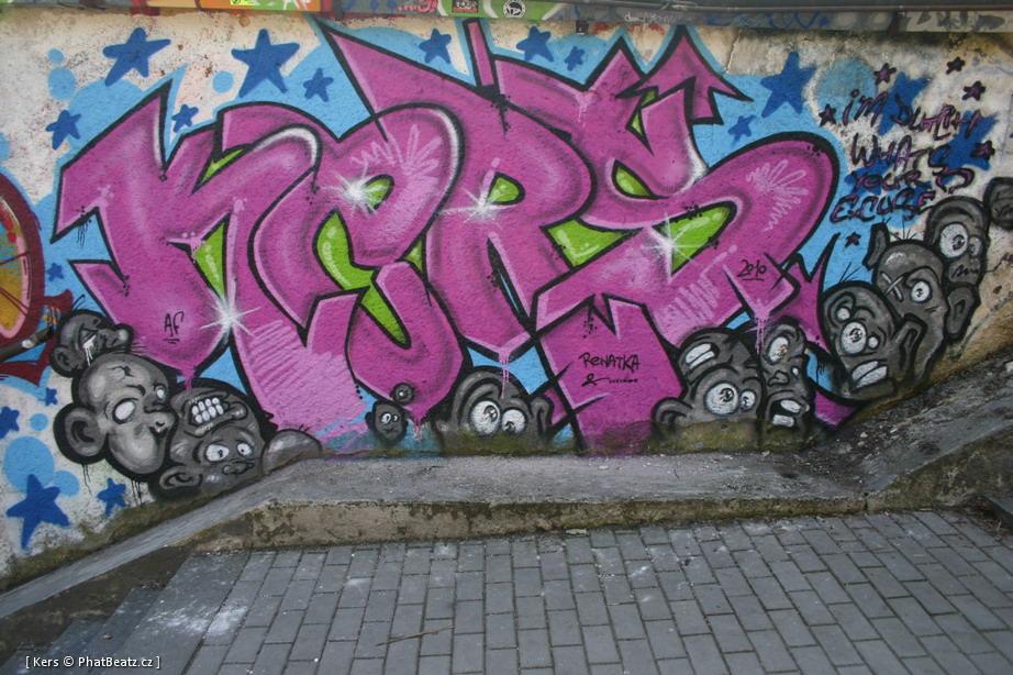100417_Liberec_17