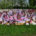 100501_Trebic_74