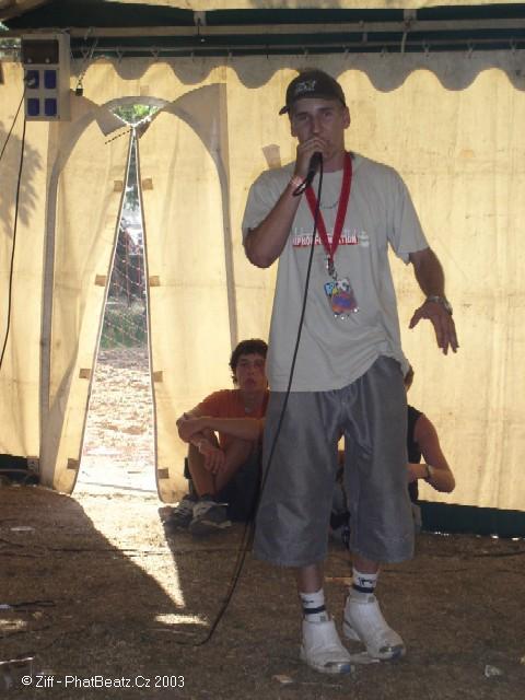 109hhkemp2003