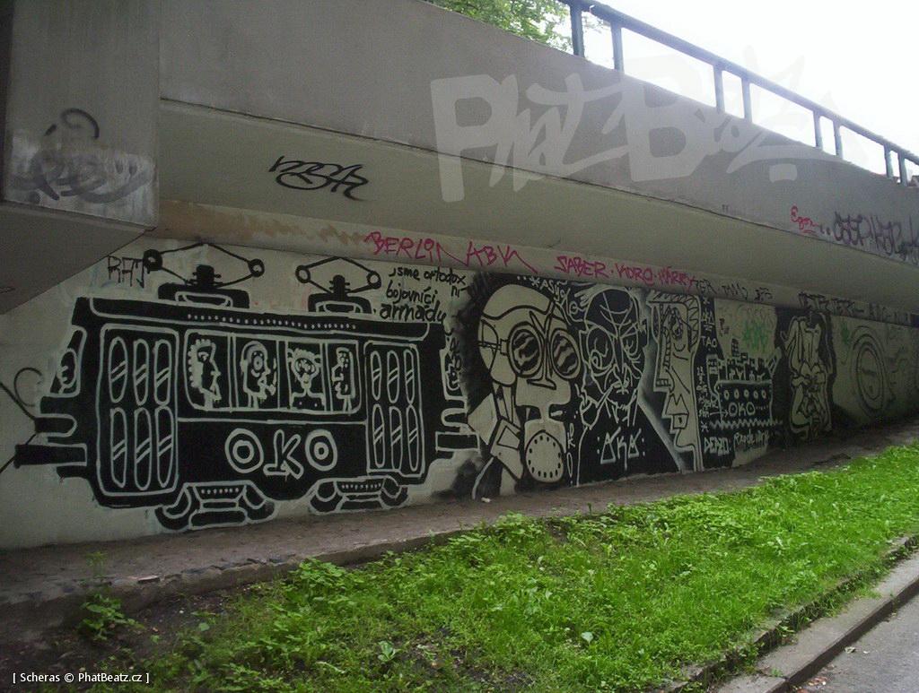 10_Praha7_004