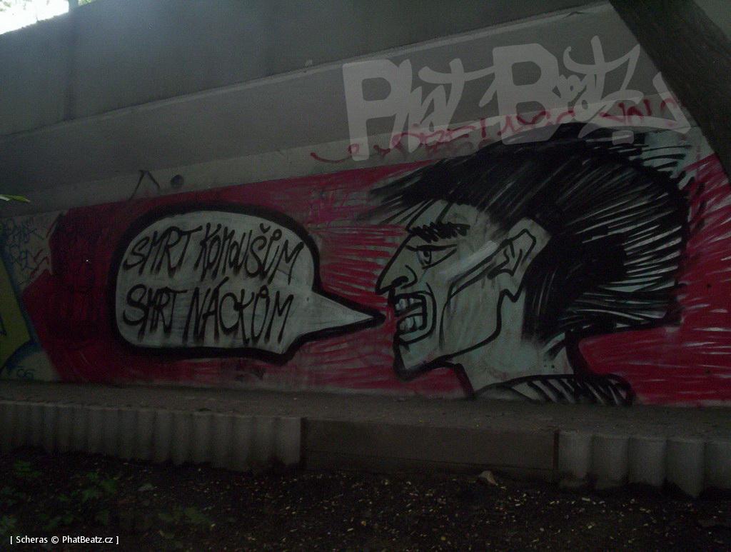 10_Praha7_005