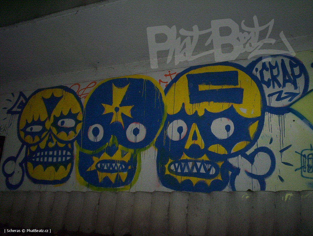 10_Praha7_007