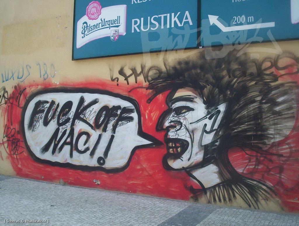 10_Praha7_018
