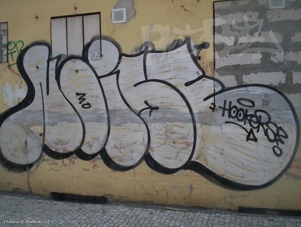 10_Praha7_020
