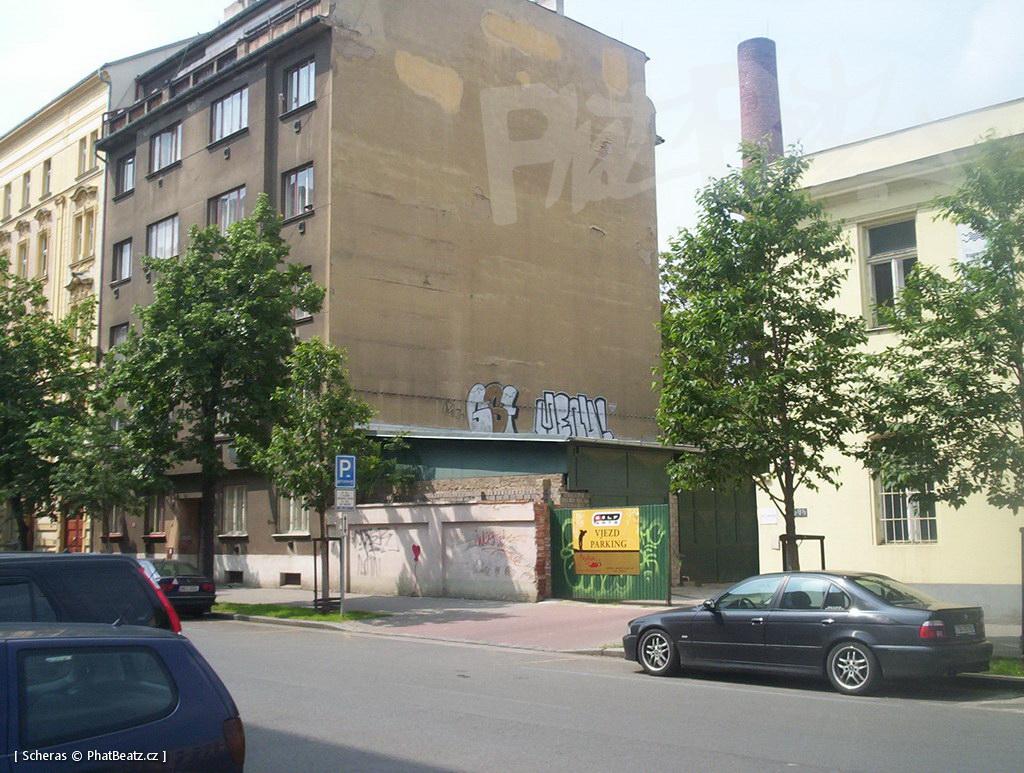 10_Praha7_025