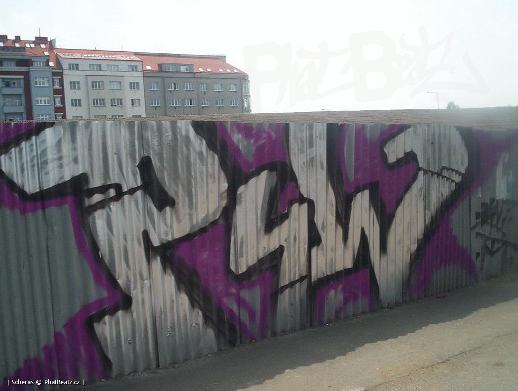 10_Praha7_027