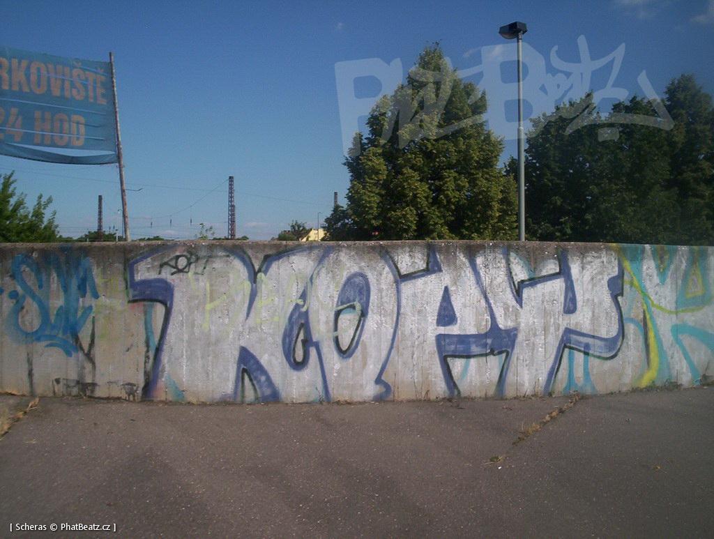 10_Praha7_031