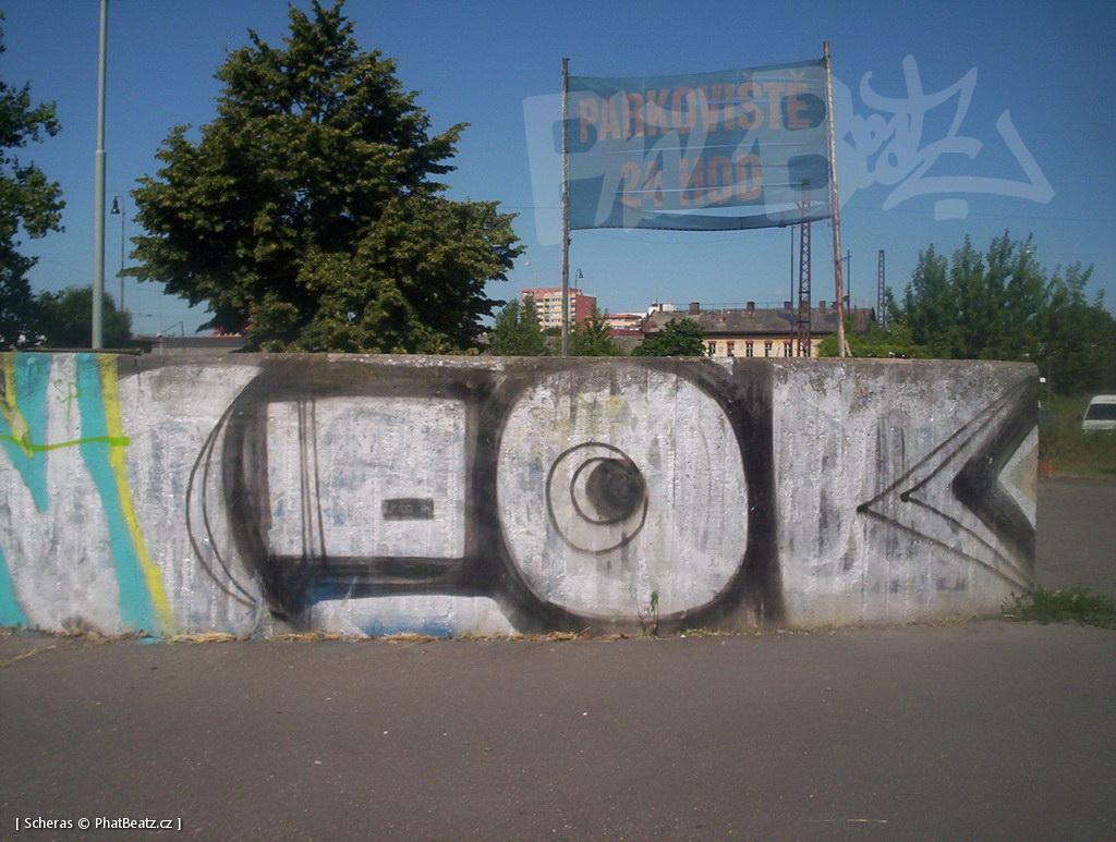 10_Praha7_032
