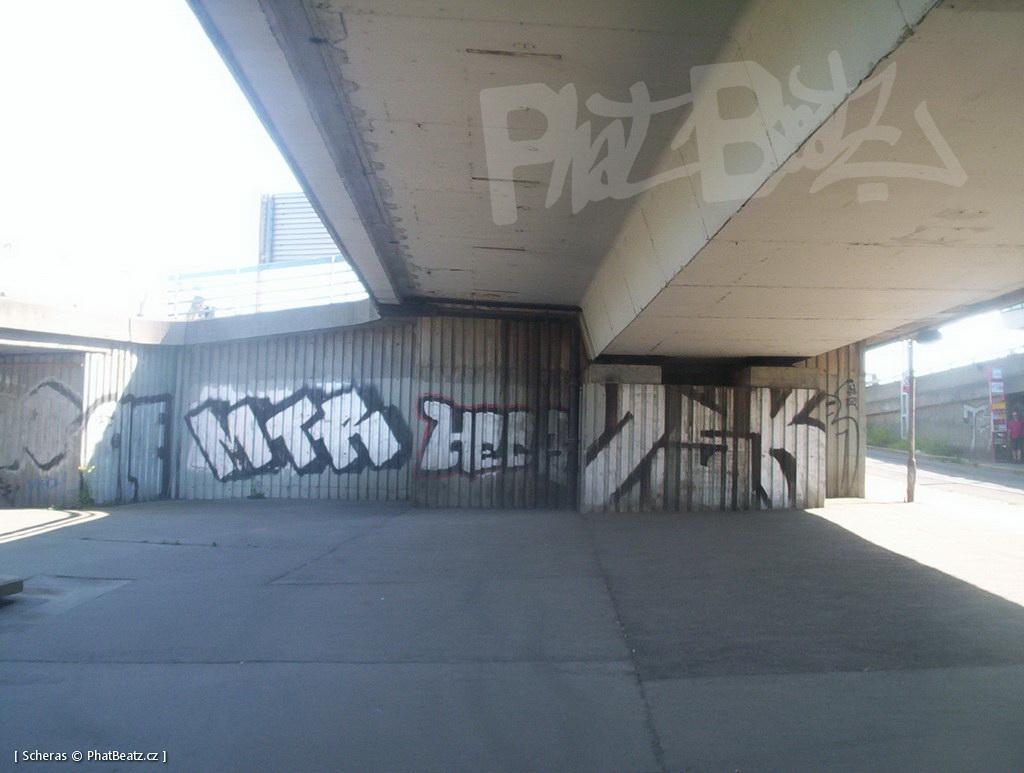 10_Praha7_046