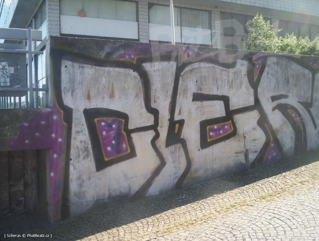 10_Praha7_051