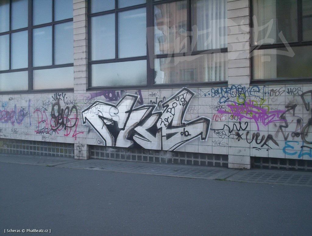 10_Praha7_054