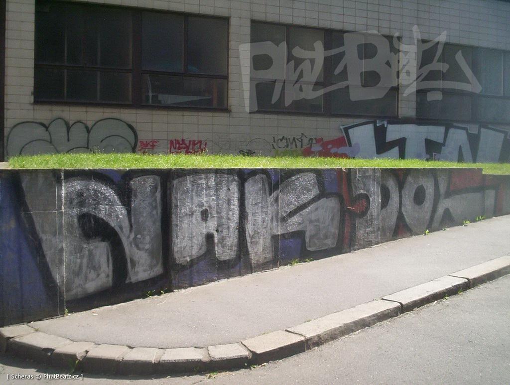10_Praha7_055