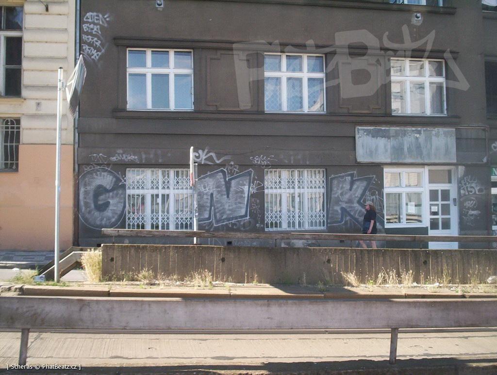 10_Praha7_058