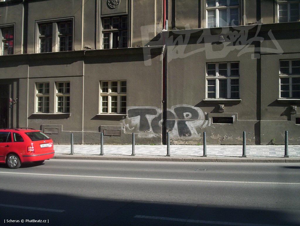 10_Praha7_078